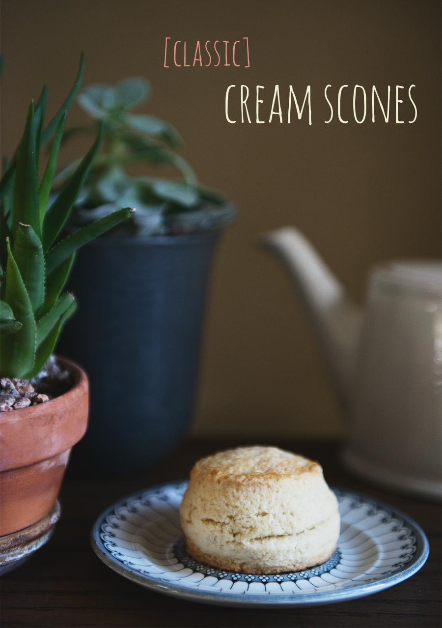 180360_CreamScones
