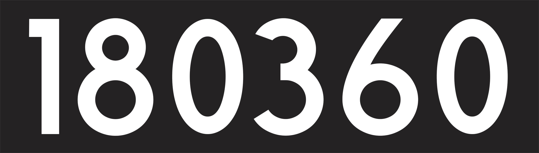 180360
