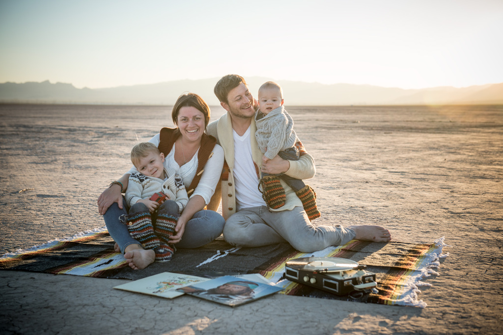 Dry Lake Bed Photography 180360