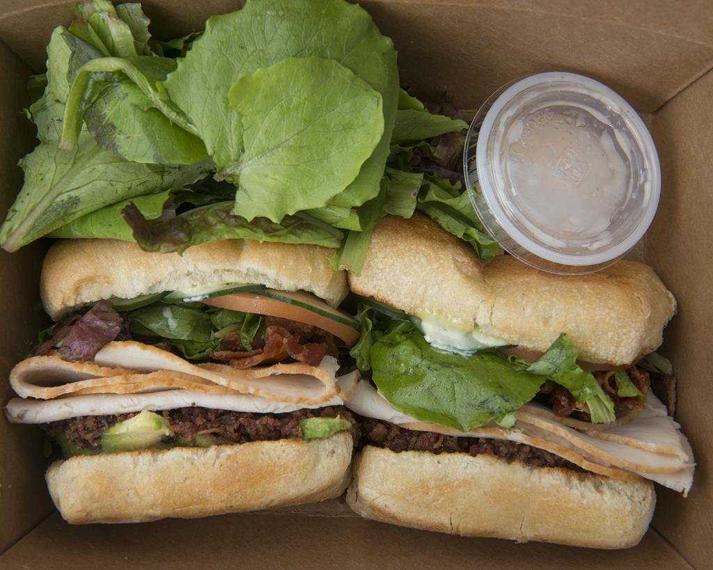 180360_BronzeCafe_Sandwich