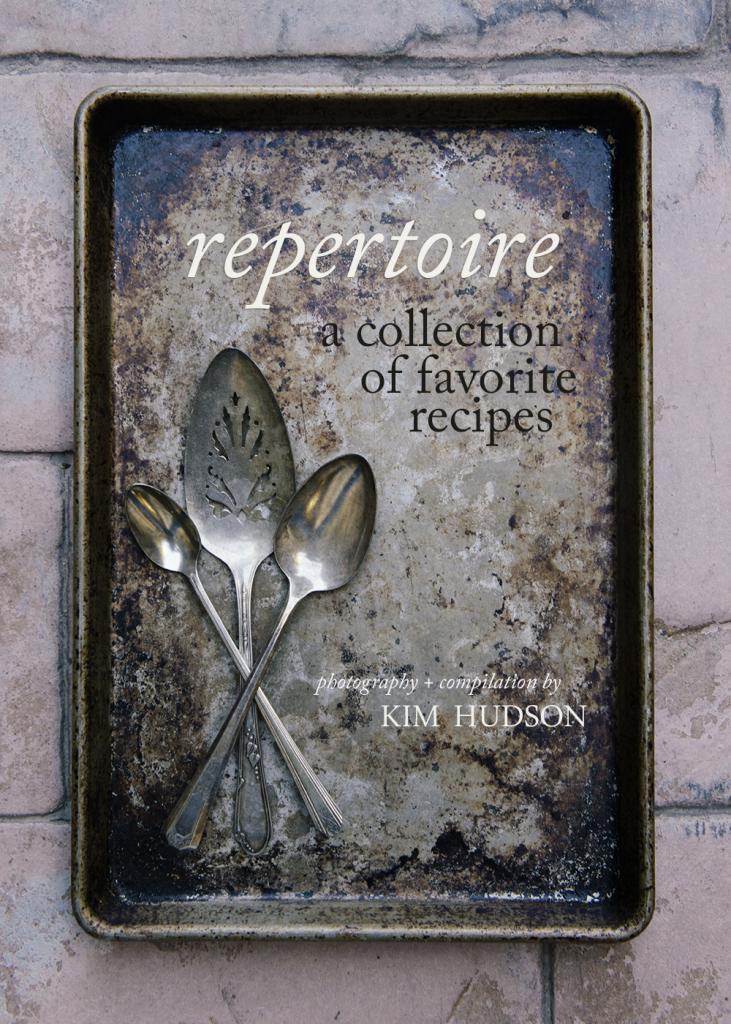 180360_Repertoire_Cover