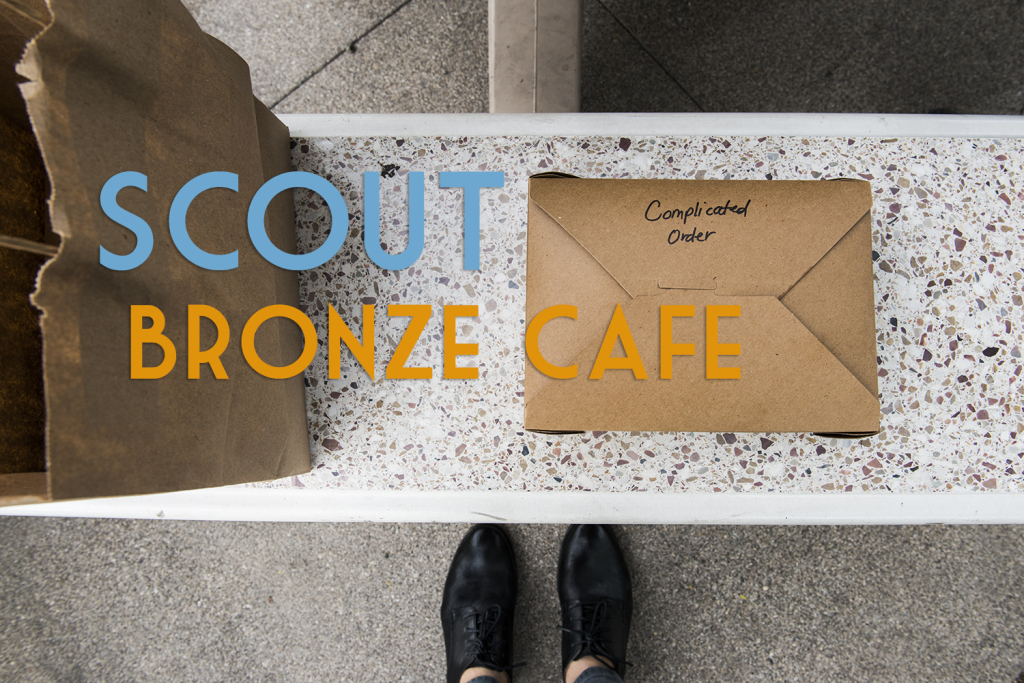 180360_Scout_BronzeCafe