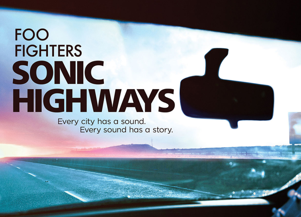 HB0SonicHighways