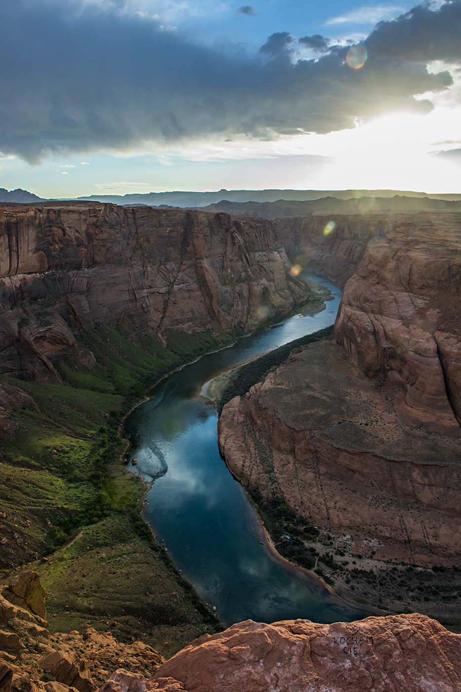 180360_HorseshoeBend_ColoradoRiver