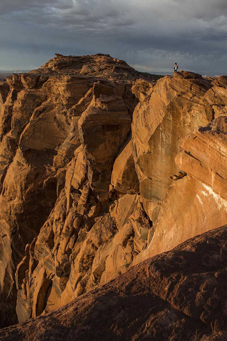 180360_HorseshoeBend_Rock
