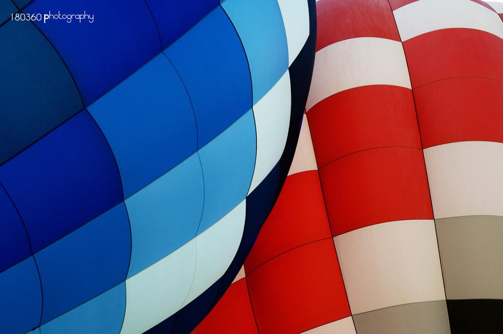 180360_BalloonFiesta10