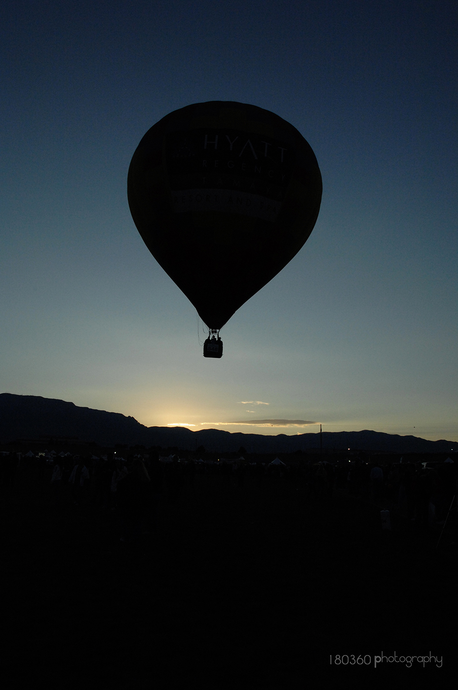 180360_BalloonFiesta12