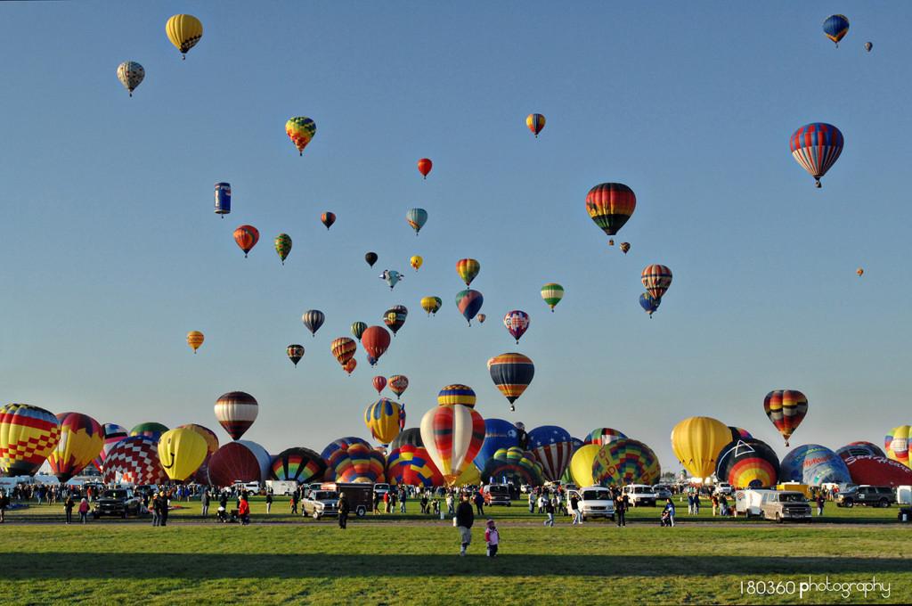 180360_BalloonFiesta2