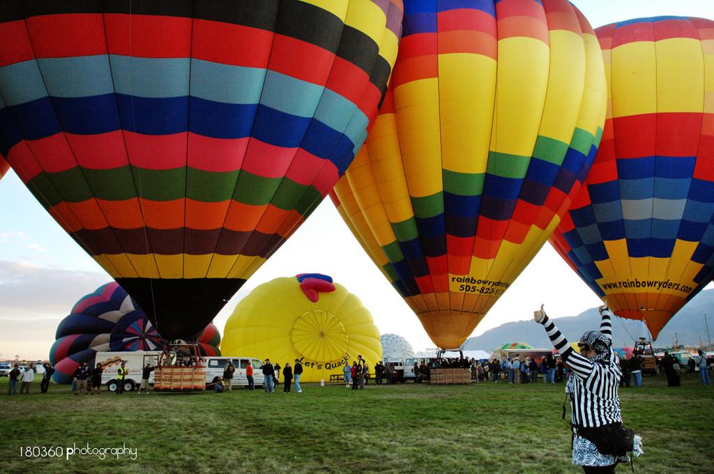 180360_BalloonFiesta3