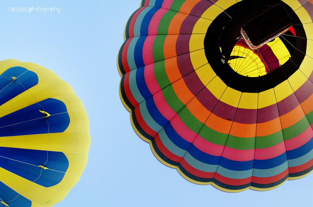 180360_BalloonFiesta5