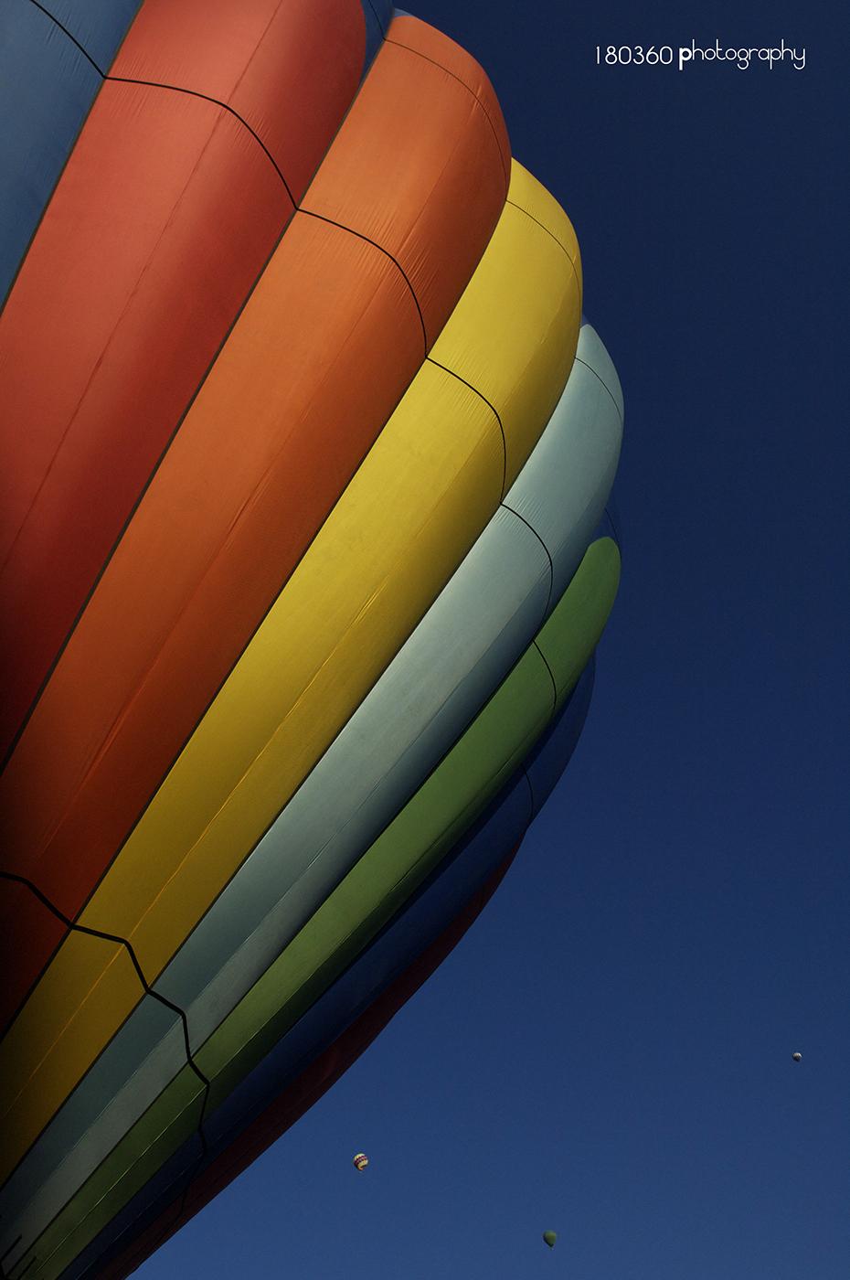 180360_BalloonFiesta7a