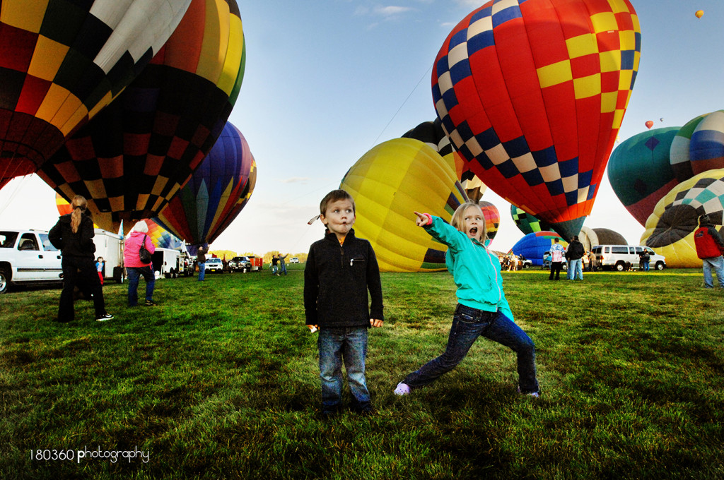 180360_BalloonFiesta_Kids