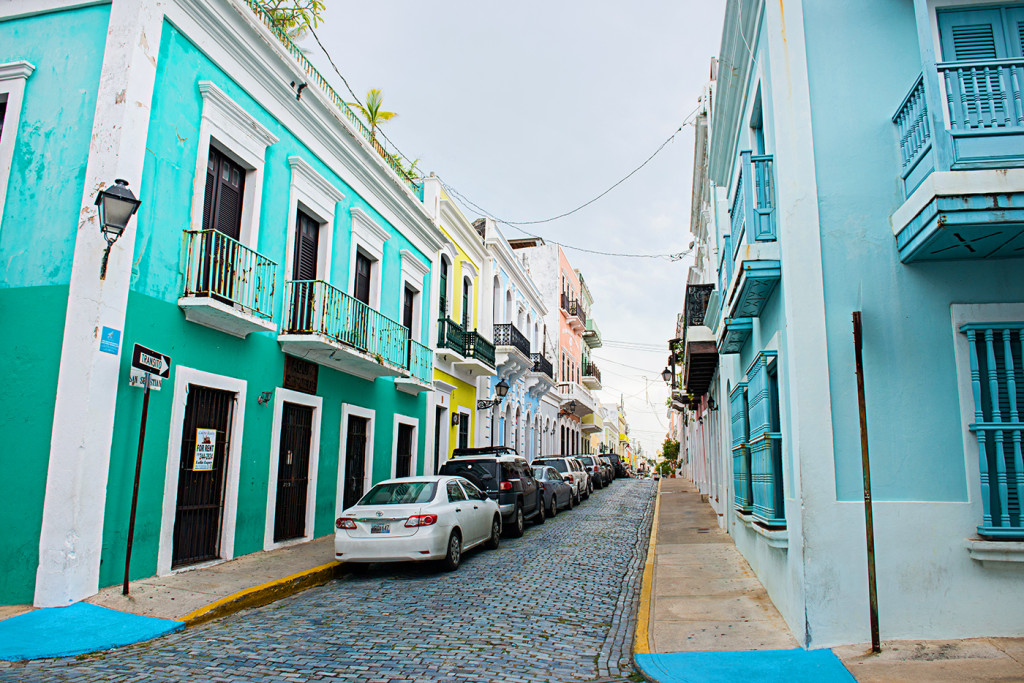 180360_OldSanJuan_Blues