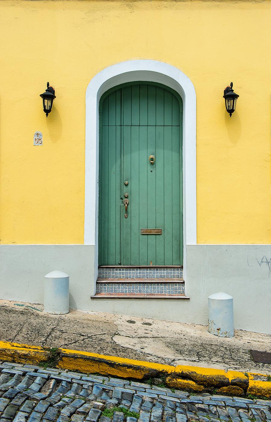 180360_OldSanJuan_Door