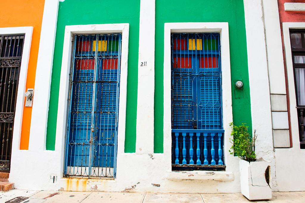 180360_PuertoRico_Color
