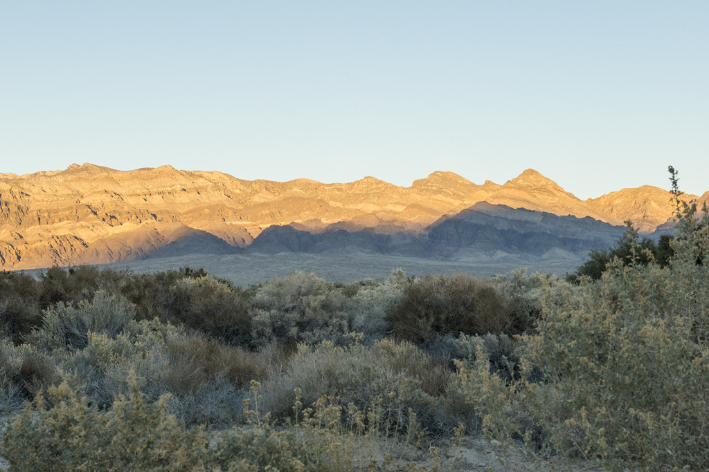 180360_CornCreek_Mountains