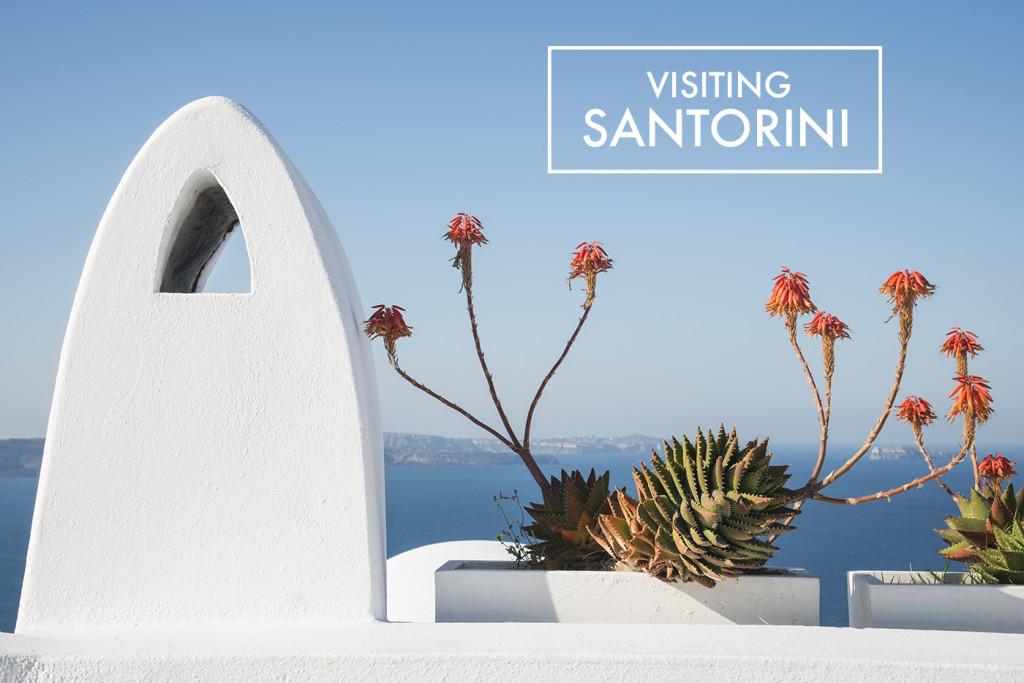 180360_Santorini_0