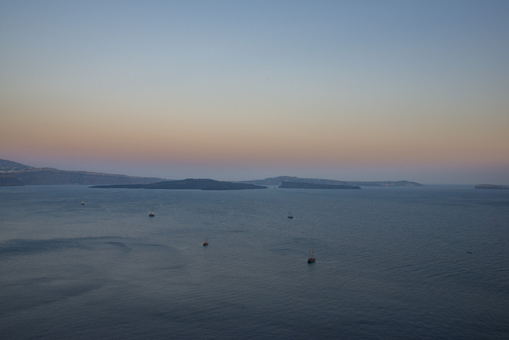 180360_Santorini_14