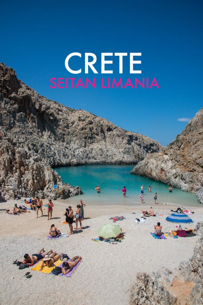 180360_Crete_SeitanLimania_Beach