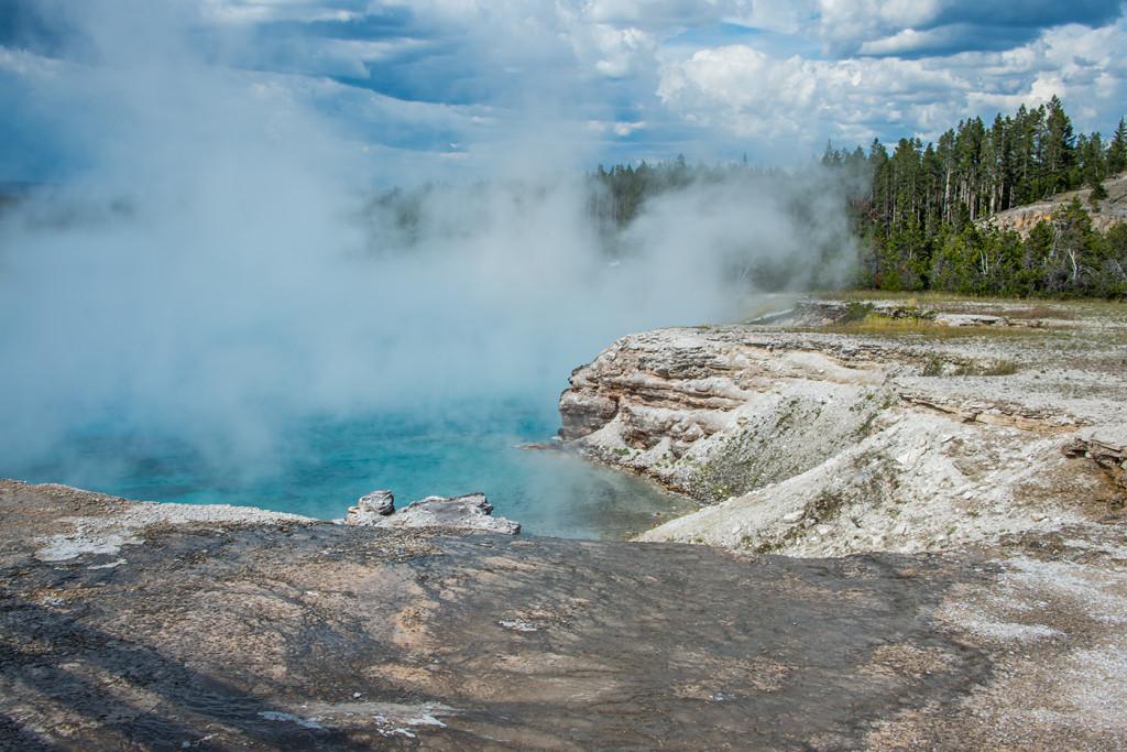 180360_Yellowstone_ExcelsiorGeyser3
