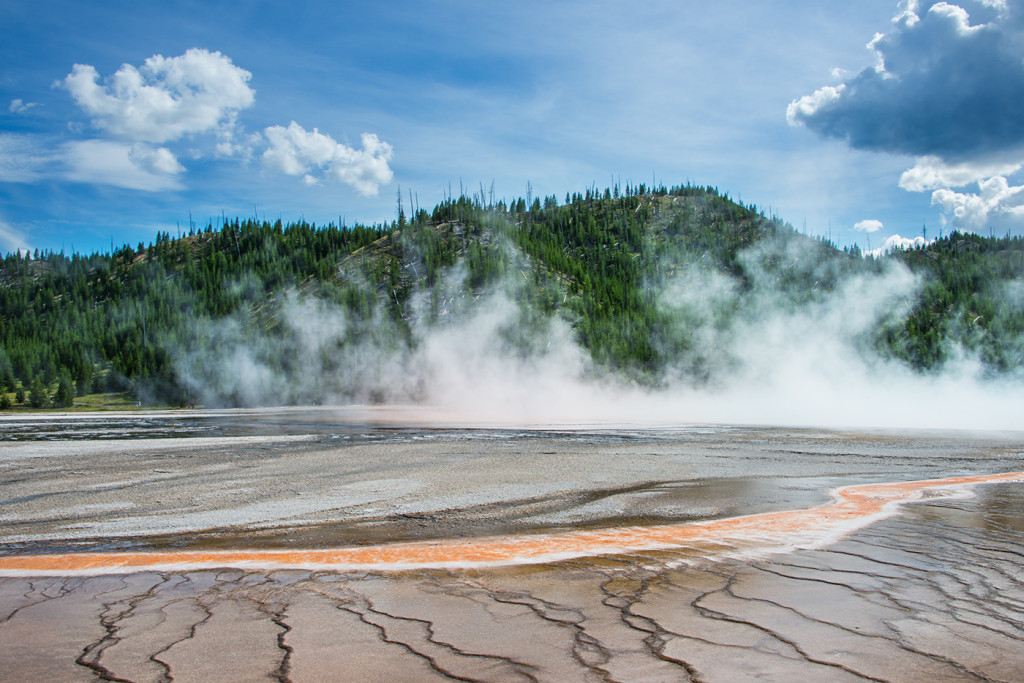 180360_Yellowstone_GrandPrismatic_2