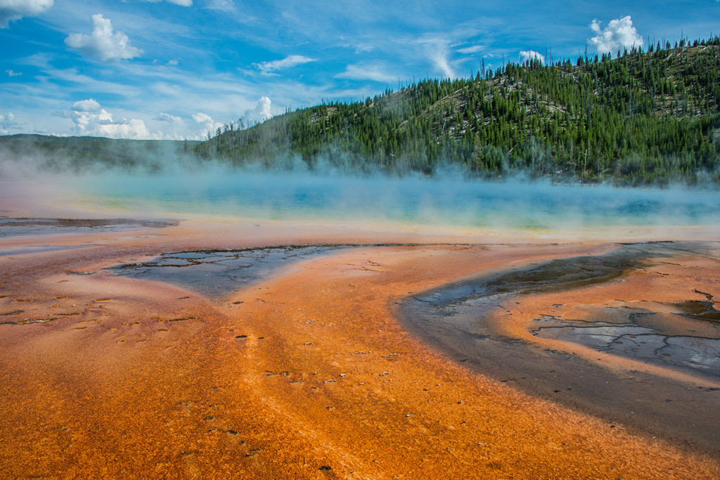 180360_Yellowstone_GrandPrismatic_6