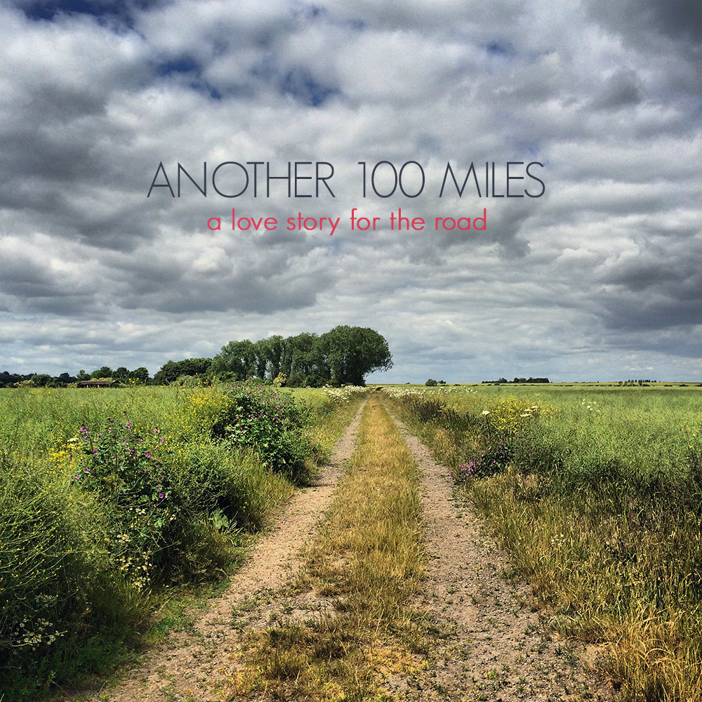 180360_Another100miles