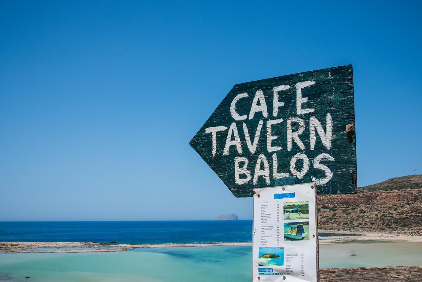 180360_BalosLagoon_CafeTavernBalos