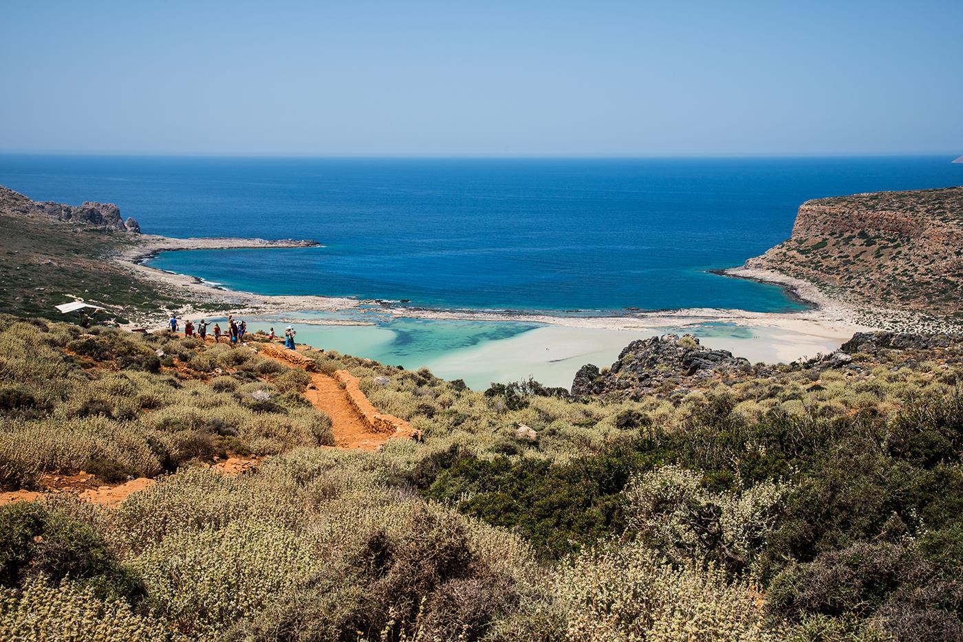 180360_Crete_BalosLagoon_Above
