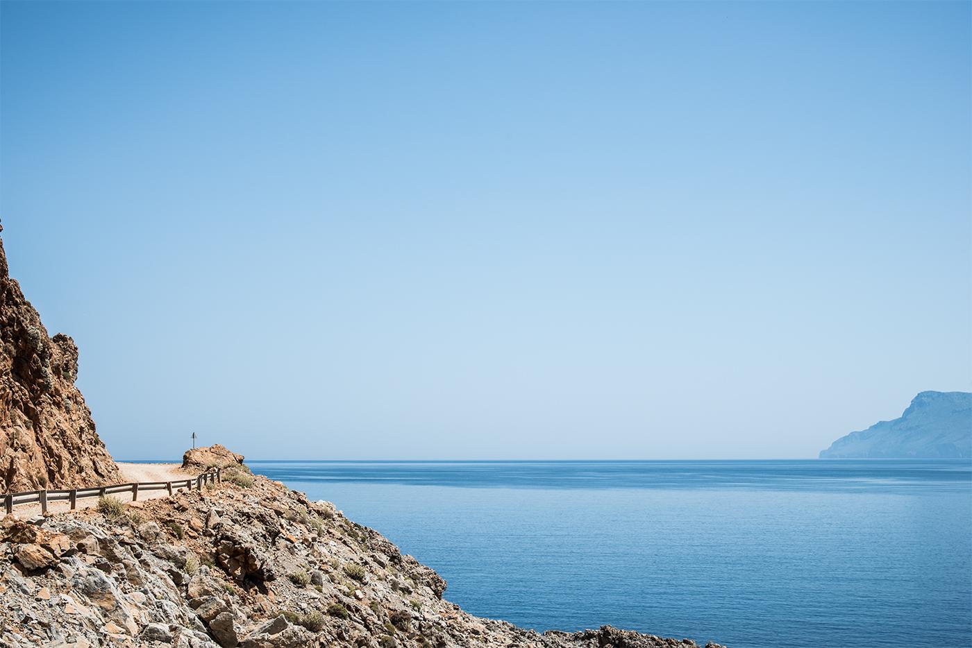 180360_Crete_TowardsBalosLagoon