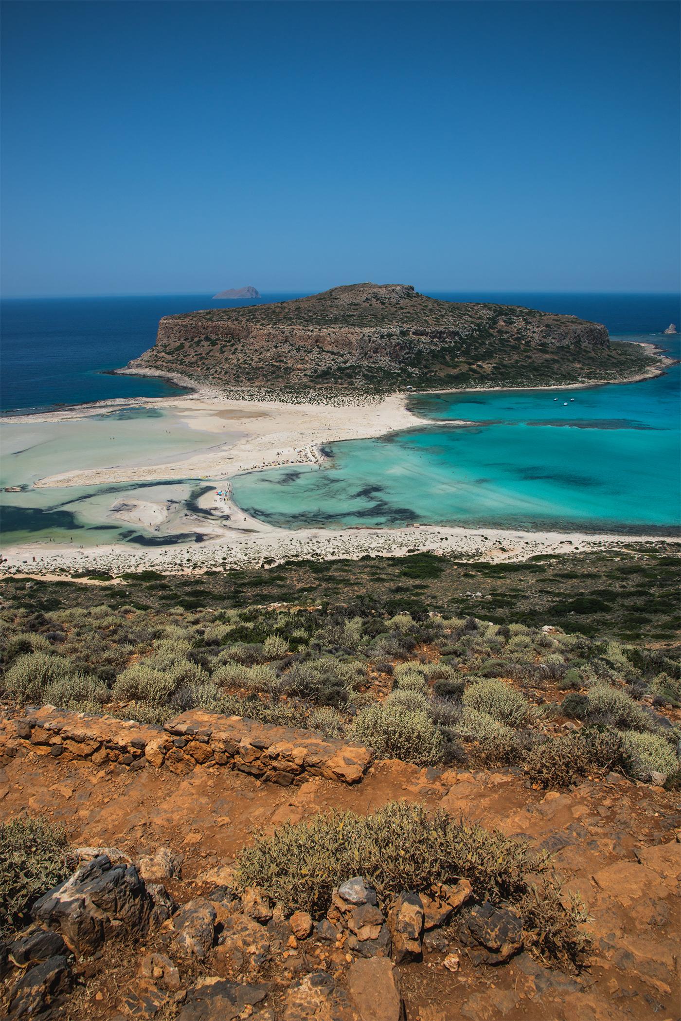 180360_BalosLagoon_Crete_