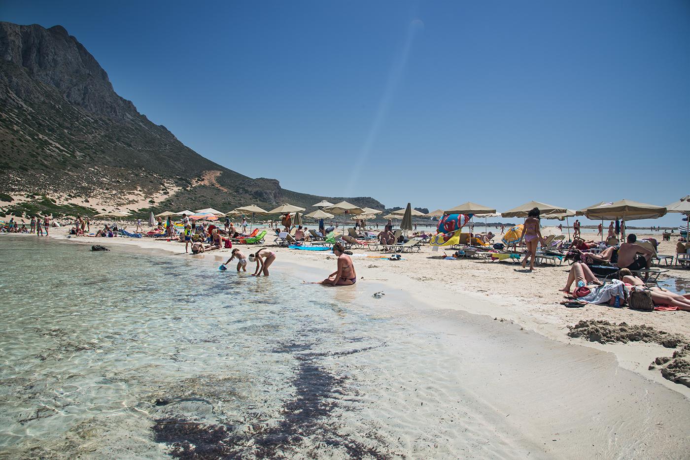 180360_Crete_Balos_BeachScene
