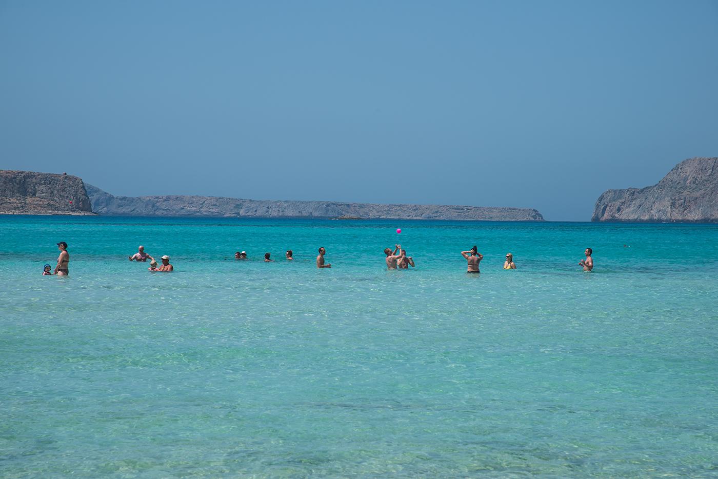180360_Crete_Balos_Blue