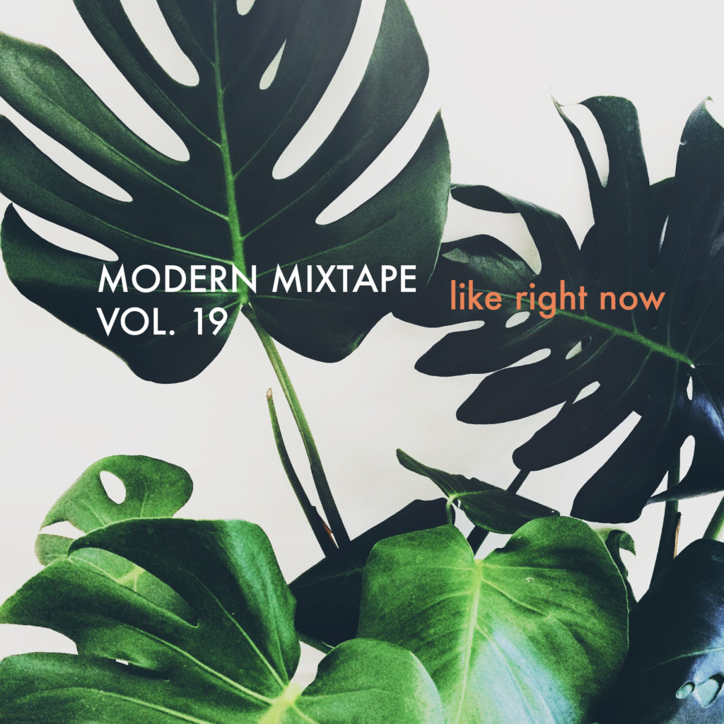 180360_ModMix19Cover