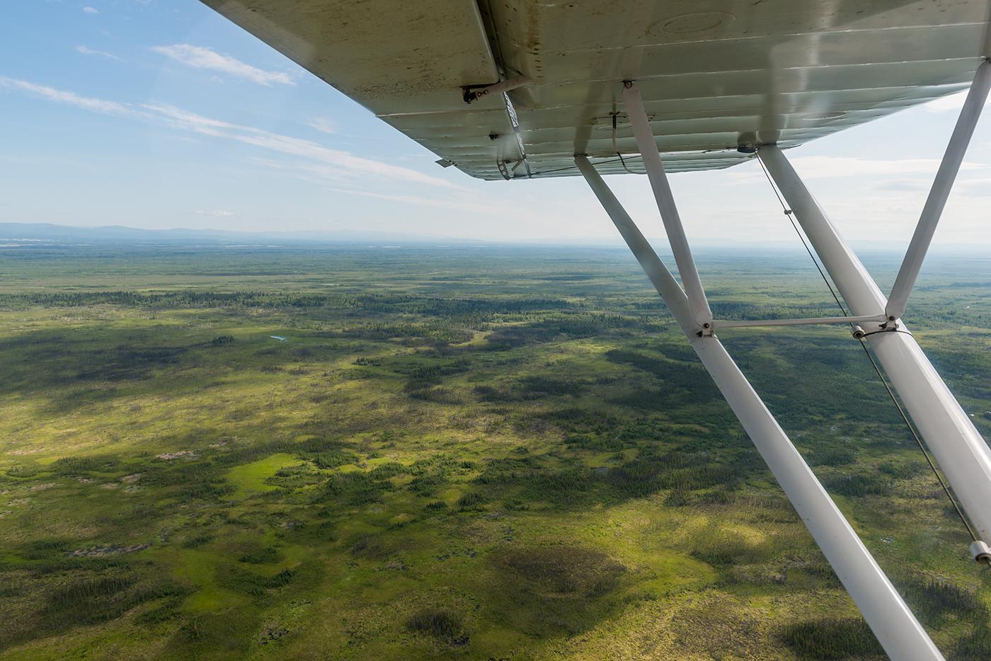 180360_flyingovertananaflats