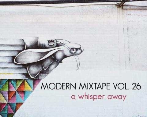 indie alt mixtape
